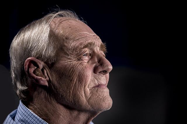 B-vitaminer gir bedre hjernefunksjon hos eldre