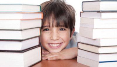 Crystal Mind gjør bedre læring og hukommelse lettere