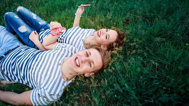 Omega-3 hjelper barn og unge som har lett nedstemthet