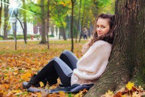 Bedre humør og livsglede med riktig tilskudd